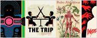 Los mejores carteles del 2011