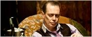 &#39;Boardwalk Empire&#39; y &#39;Modern Family&#39;, ganadoras de los Producers Guild Awards