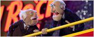 'Los Muppets': clip de la nueva película de los Teleñecos