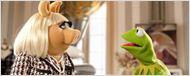 'Los Muppets': otro clip en español de la película