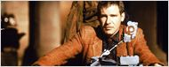 Actualizado: Harrison Ford negocia para protagonizar el nuevo &#39;Blade Runner&#39;