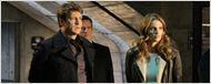 'Castle': primera promo de 'Pandora' (4x15) con Jennifer Beals ('Flashdance')