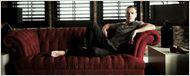 Michael Fassbender ('Shame') posa sin camiseta para 'The Hollywood Reporter' y habla de sus pelis favoritas