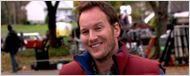 'Young Adult': entrevista con Patrick Wilson
