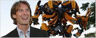 'Transformers 4' se estrenará el 29 de junio de 2014