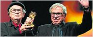 'Cesare deve moriré' ganadora del Festival de Berlín