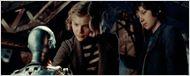 'La invención de Hugo', la declaración de amor al cine por Martin Scorsese