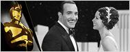 Oscars 2012: Las películas nominadas