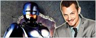 Joel Kinnaman es el nuevo &#39;Robocop&#39;