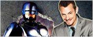 Joel Kinnaman es el nuevo 'Robocop'