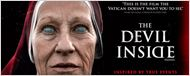 &#39;Devil Inside&#39;: &quot;La pel&#237;cula que el Vaticano no quiere que veas&quot;