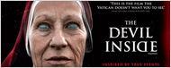 """'Devil Inside': """"La película que el Vaticano no quiere que veas"""""""