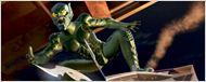 'The Amazing Spider-Man': Willem Dafoe ('John Carter') no sabe si verá la película de Andrew Garfield