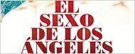 'El sexo de los ángeles': nuevo póster