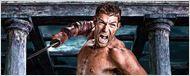 'Spartacus': todo sobre el último capítulo y primeras pistas de la tercera temporada