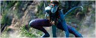 James Cameron revela nuevos detalles de 'Avatar 2' y 'Avatar 3'