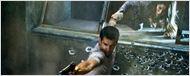 'Desafío total': detrás de las cámaras del 'remake' con Colin Farrell, Kate Beckinsale y Jessica Biel