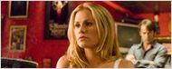 'True Blood': la quinta temporada aterrizará en España en agosto de la mano de Canal+