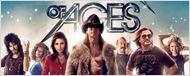 'Rock of Ages': póster de lo próximo de Tom Cruise