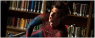 'The Amazing Spider-Man': nuevas imágenes de lo próximo de Marvel