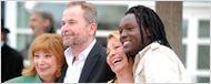 SensaCine en el Festival de Cannes 2012 / Día 3: Michel Gondry, 'Paradies: Liebe', 'Reality' de Matteo Garrone y 'Madagascar 3'