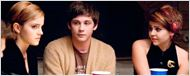'The Perks of Being a Wallflower': tráiler de lo nuevo de Emma Watson