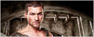 El documental sobre Andy Whitfield, en manos de los fans