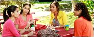 Lifetime rescata 'Devious Maids' tras el rechazo de ABC