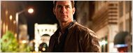 &#39;Jack Reacher&#39;: primeras im&#225;genes de Tom Cruise en su nuevo thriller