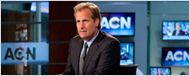 'Newsroom' tendrá segunda temporada en HBO