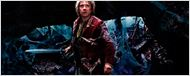 &#39;El hobbit&#39;: otro adelanto en im&#225;genes del estreno m&#225;s esperado del a&#241;o