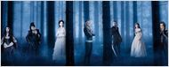 'Once Upon A Time' estrena póster en la Comic Con