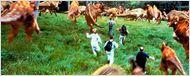 'Jurassic Park 4' se estrenará en unos dos años con un CGI muy avanzado