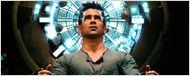 'Total Recall (Desafío total)': mira a Colin Farrell en un nuevo clip del 'thriller' futurista