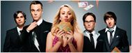 'The Big Bang Theory': Kaley Cuoco (Penny) quiere que la serie tenga ¡¡diez temporadas!!