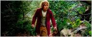 &#39;El Hobbit: un viaje inesperado&#39;: tr&#225;iler alternativo con nuevas im&#225;genes de Gandalf y Bilbo