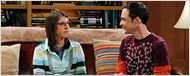 'The Big Bang Theory': ¿Romperán Sheldon y Amy en la sexta temporada?