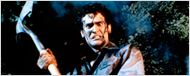 &#39;Evil Dead&#39;: Bruce Campbell habla maravillas del remake