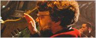 'Pacific Rim': más imágenes del rodaje de la esperada película