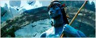 Jon Landau confirma que sólo hay dos secuelas de 'Avatar' en preproducción, sin una cuarta entrega