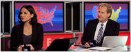 'The Newsroom', la nueva serie de Aaron Sorkin, aterriza en Canal +