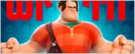 'Rompe Ralph': un póster más de la cinta de la nueva apuesta de Disney