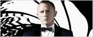 &#39;Skyfall&#39;: Daniel Craig protagoniza el p&#243;ster brit&#225;nico de la pel&#237;cula