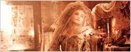'Grandes esperanzas': nuevo tráiler de la adaptación de Mike Newell del clásico de Charles Dickens