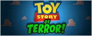 &#39;Toy Story of Terror&#39;: Pixar ya piensa en Halloween 2013