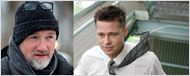 David Fincher quiere a Brad Pitt en '20.000 leguas de viaje submarino'