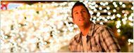 Adam Sandler se atreve ahora con el western en 'Ridiculous Six'