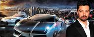 'Need for Speed': primeros detalles de la trama