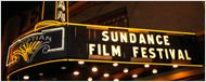 Sundance 2013 ya tiene programaci&#243;n