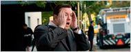 'Los Muppets 2': Ricky Gervais podría sumarse a la fiesta